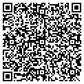 QR code with A-1 Auto & Truck Center contacts