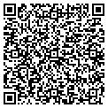 QR code with In Bloom Florist contacts