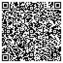 QR code with Alliance Medical Practices Inc contacts