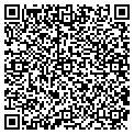 QR code with All Craft Interiors Inc contacts