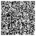 QR code with Firestack Mortgage contacts