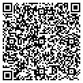 QR code with William Greenfield MD contacts