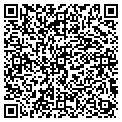 QR code with Richard A Hamilton PHD contacts