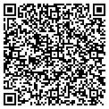 QR code with Crystal Palace Lingerie contacts