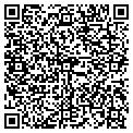 QR code with Autair Freight Services Inc contacts