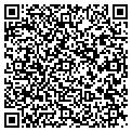 QR code with Respiratory Home Care contacts