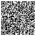 QR code with Daily Real Estate contacts
