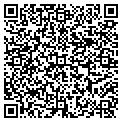 QR code with ABC Nurse Registry contacts