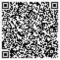 QR code with Montalvo Properties Inc contacts
