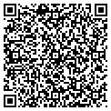 QR code with Ronef Export Inc contacts