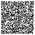 QR code with Island Design Tree & Landscpg contacts