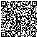 QR code with Peace Valley Enterprise Inc contacts