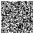 QR code with Doors R Us contacts
