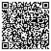 QR code with ACF contacts