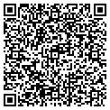 QR code with Silver Lady Inc contacts