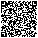 QR code with Clearwater-Largo Florist contacts