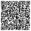 QR code with Blue Designs LLC contacts