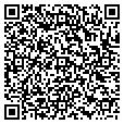 QR code with Dorothy E Lanier contacts