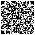QR code with Todd Mc Daniel Inc contacts