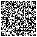 QR code with Baes Equipment & Supplies Inc contacts