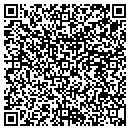 QR code with East Coast Appraisal Service contacts