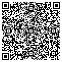 QR code with American Southern Wine & Sprts contacts