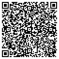 QR code with Gulf Coast Equipment Inc contacts