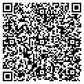 QR code with Marios New Creations contacts