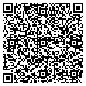QR code with Destination Destiny Inc contacts