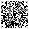 QR code with Antonio H Wong MD contacts