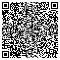 QR code with Intracoastal Mortgage Corp contacts