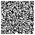 QR code with Mortgage Security Network contacts