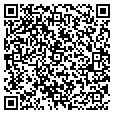 QR code with 3 Chem contacts