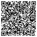 QR code with CM Wallpaper Plus contacts