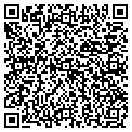 QR code with Mojazz/Mo Morgan contacts