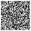 QR code with G S G Property Investment contacts