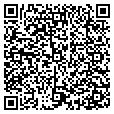 QR code with Compurunner contacts