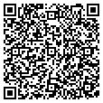 QR code with R & W Signs contacts