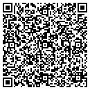 QR code with Thompson Service Station Inc contacts