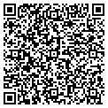 QR code with Southwest Sporting Goods Co contacts