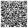QR code with GFAC Inc contacts