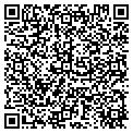 QR code with Emprex Management Co LLC contacts