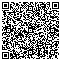 QR code with VSI Mobil Mix contacts