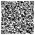 QR code with Gerald W Griner DDS Inc contacts