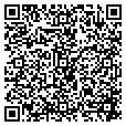 QR code with Pro Golf Discount contacts