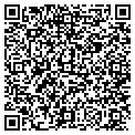 QR code with Paul Sellars Roofing contacts