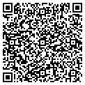 QR code with Q Nails Salon contacts