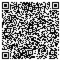 QR code with Quilting Patch contacts