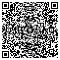 QR code with Variant Research Corp contacts