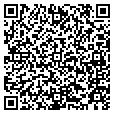 QR code with Artisan Inc contacts